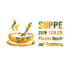 suppe_icon